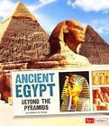 Ancient Egypt: Beyond the Pyramids von Kathleen W. Deady (2011, Taschenbuch)