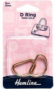 Bag-Making-Hardware-Swivel-Clips-Magnetic-Closures-D-Rings-Tuck-Locks-etc