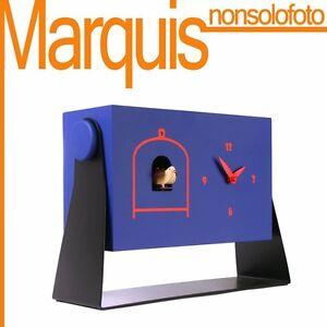 orologio-a-cucu-art-152-5012-034-mi-dondolo-034-Pirondini-6-colori-disponibili
