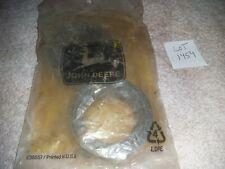 Vintage John Deere Parts Bearing Eccentric Locking Collar Jd 8576 Nos Bag Of 2