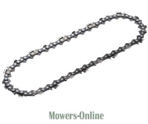 """15/"""" Chainsaw Saw Chain 64 Links 0.325 Partner 1200EL 1400EL EL1450 EL1650 1500EL"""
