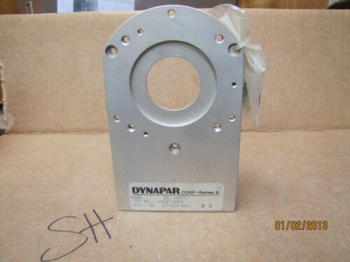 Dynapar Mounting Bracket For Rotopulser MBL-14D573 MBL14D573 New