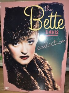 The-Bette-Davis-Collection-Old-Hollywood-DVD-Movies