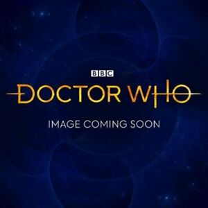 Doctor-Who-The-Monthly-Adventures-253-Memories-of-a-Tyrant-9781781788554