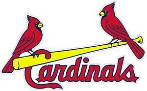 St-Louis-Cardinals-MLB-Vinyl-Decal-You-Choose-Size-2-034-46-034