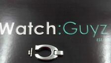 Coach Stainless Steel Replacement Watch Link & Pin for 14501479