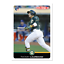 2019-Topps-Total-Wave-8-Singles-YOU-PICK-DISCOUNTS-FOR-MULTIPLE-ITEMS thumbnail 5