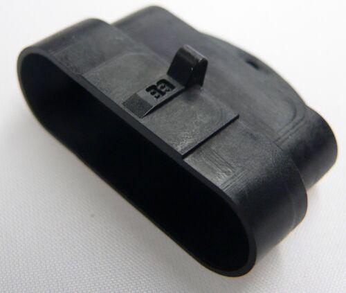 Kali 0095 Superseal ciego enchufe 5 pin