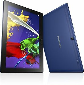 Tablet-Lenovo-Tab-2-A10-30-32GB-10-1-034-pouces-2GB-RAM-Tablet-Pc