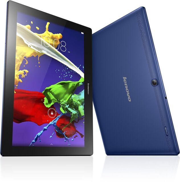 Tablet Lenovo Tab 2 A10-30 32GB 10,1