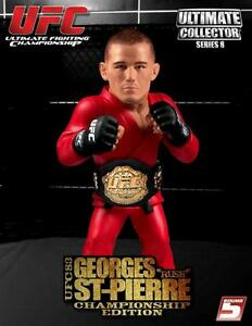 GEORGES-ST-PIERRE-CHAMPIONSHIP-EDITION-ROUND-5-SERIES-8-REGULAR-EDITION-FIGURE