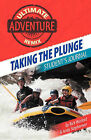 Taking the Plunge: Student's Journal by Rick Winford, Andy Stephenson (Paperback / softback, 2011)
