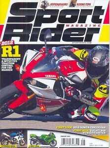 SPORT-RIDER-Magazine-January-2012-NEW-COPY