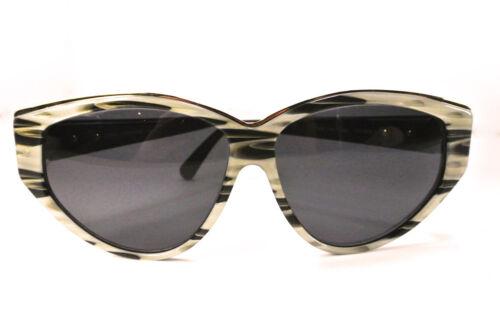 Paco Rabanne Vintage Designer Sunglasses 1980s - N