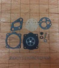 Fuji Tk Carbs Carburetor Repair Kit Stihl Fs80 C25 T25 2000 2500 3000 3100 New