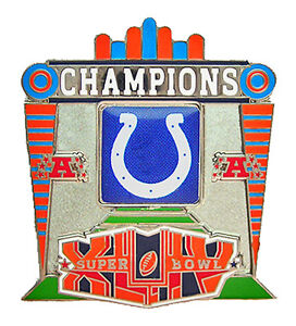 Super-Bowl-XLIV-Indianapolis-Colts-AFC-Champions-Pin