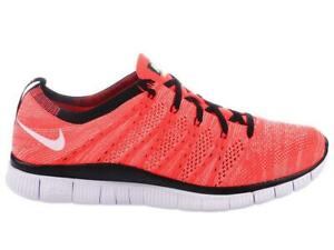 Uomo Free 800 599459 Da Nsw Flyknit Scarpe Nike Corsa RRr6fwp