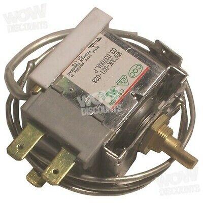 Genuine Thermostat WDF30UEX 17431000000200