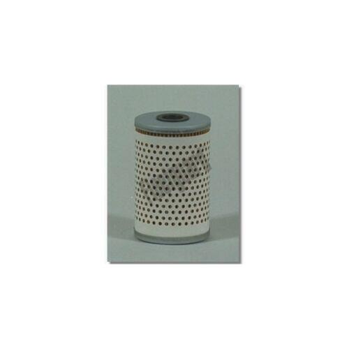 FLEETGUARD LF3605 Ölfilter   für Mercedes-Benz T2//LN1 Kasten//Kombi