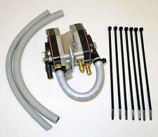 WSM Johnson / Evinrude 150-300 Hp Fuel Pump For VRO W/O Oil 600-156