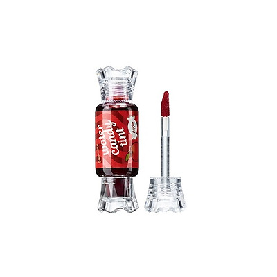 [the SAEM] Saemmul Water Candy Tint / Korean Cosmetics