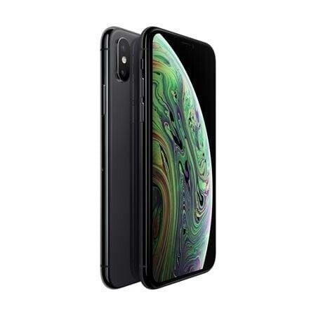 iPhone XS, GB 512
