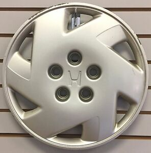 1998-2002-Honda-ACCORD-15-034-6-spoke-Hubcap-Wheelcover-USED-44733-S87-A000