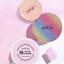 Finish-Powder-Loose-Face-Powder-Translucent-Smooth-Setting-Foundation-Makeup miniature 3