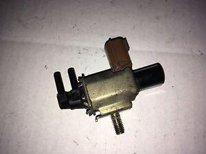 Vacuum-Solenoid-Valve-k5t46597-Mazda-3-2-0-2005