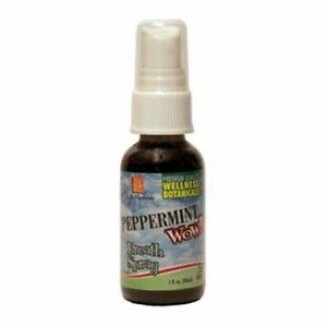 Peppermint-Wow-Breath-Spray-1-Oz-by-L-A-Naturals