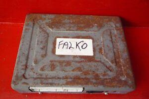 Ecu-APRILIA-FALCO-SL-1000-1999-2000-2001-2003