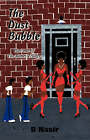 The Dust Bubble: Pt. 1 by D. Nasir (Paperback, 2008)