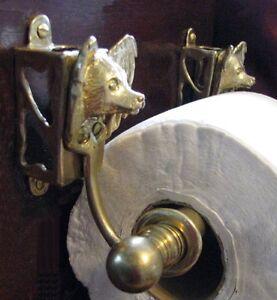PAPILLON-Bronze-Toilet-Paper-Holder-OR-Paper-Towel-Holder