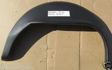 NEW wheel arch patch right W121 190SL