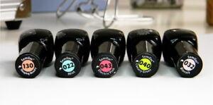 Semilac-MINI-UV-LED-Hybrid-Nail-Polish-EIGHT-Colours-3ml