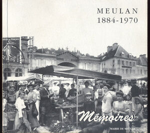 COLLECTIF-MEULAN-1884-1970