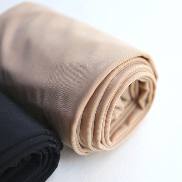 Super Elastic Magical Stockings NEW Seamless Stockings Elastic Thin Pantyhose