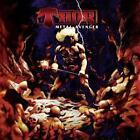 Metal Avenger von Thor (2015)