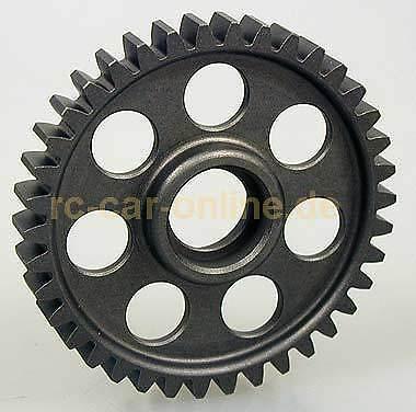 FG Zahnrad 38 Zähne - 10655 - Spur gear 38 teeth