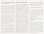 8-8-Rasiermesser-BOKER-Savills-Barber-LIMITIERT-NEUHEIT-2020-BOKER-Solingen thumbnail 2