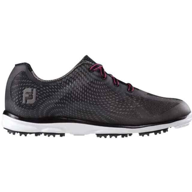 womens footjoy golf shoes on sale