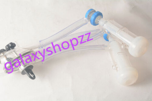 Goat Milking Machine Parts Silicone Milking Liners Goat Milking Unit