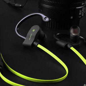 Bluetooth-Wireless-Headset-Headphone-for-iPhone-7-Plus-Samsung-Galaxy-S8-S7-AU
