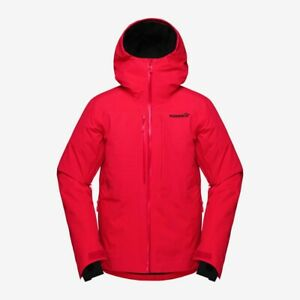 NORRONA-LOFOTEN-Gore-Tex-Insulated-JACKET-Giacca-Freeride-Uomo-1001-18-1105