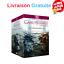 Game-of-Thrones-Le-Trone-de-Fer-L-039-integrale-des-Saisons-1-a-7-DVD-Langue-EN-FR miniature 1