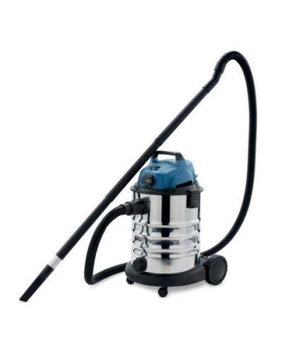 Dust Extractor Bags 5 x ALDI Workzone 30L Wet /& Dry Vacuum