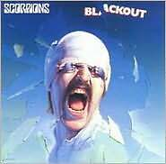 Blackout-by-Scorpions-Germany-CD-Aug-1997-Mercury