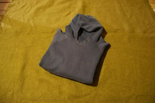 vintage Medium 50s sweatshirt hoodie  In Very Good