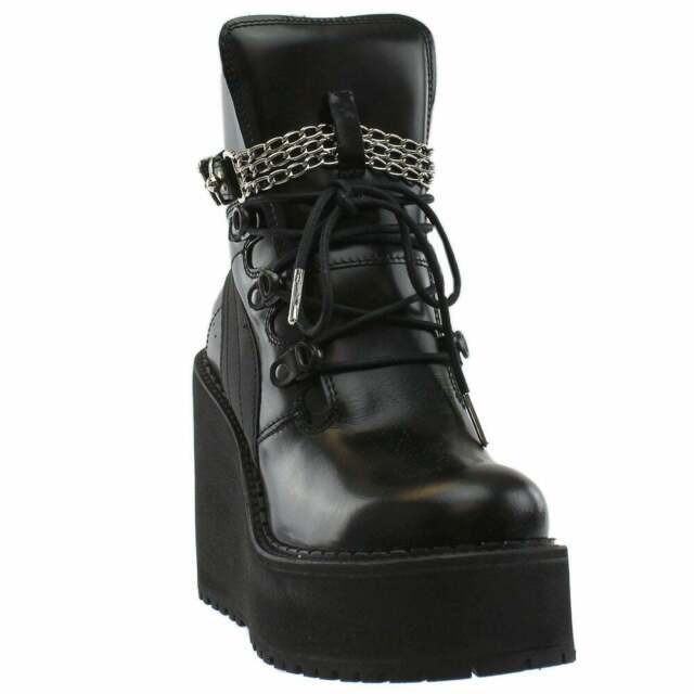 rihanna boots