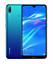 Funda-Carcasa-Silicona-Gel-TPU-Huawei-Y7-2019-PRO-6-26-034-Protector-Opcional miniatura 2